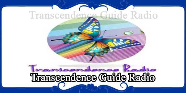 Transcendence Guide Radio