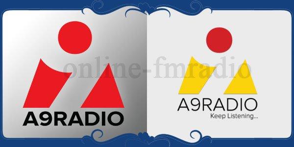 A9 Radio Fm