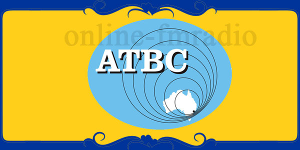 ATBC Tamil FM