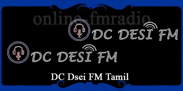 DC-Dsei-FM-Tamil