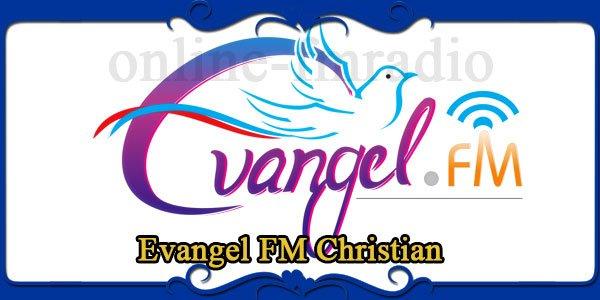 Evangel-FM-Christian