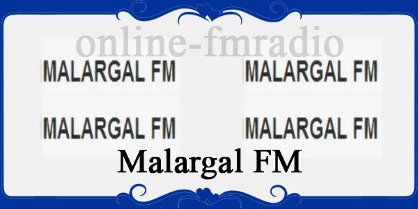 Malargal FM