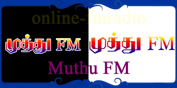 Muthu Radio