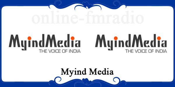 Myind Media