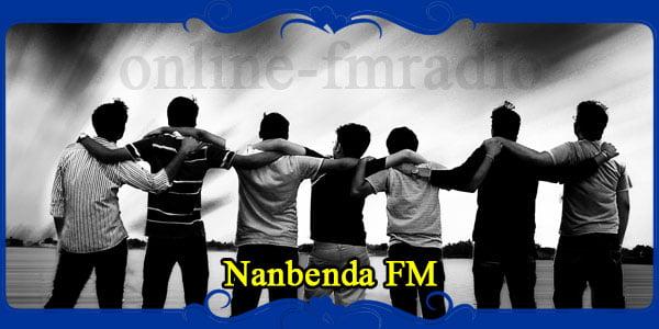 Nanbenda FM