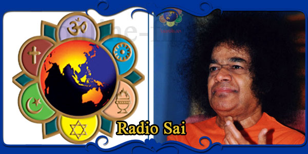 Radio Sai