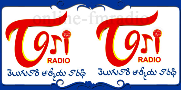 Telugu Radio 247 live radio