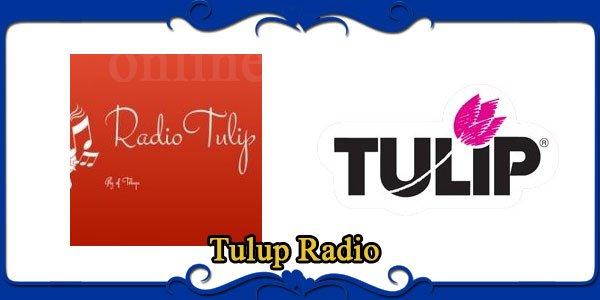 Tulup Radio