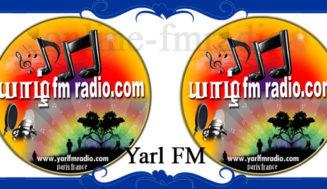Yarl Radio Tamil Online FM Station