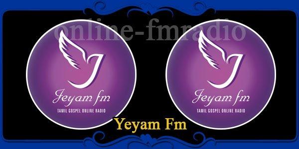 Yeyam Fm