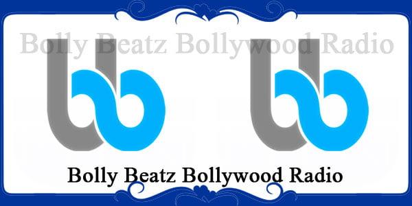 Bolly Beatz Bollywood Radio