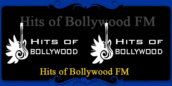 Hits of Bollywood FM
