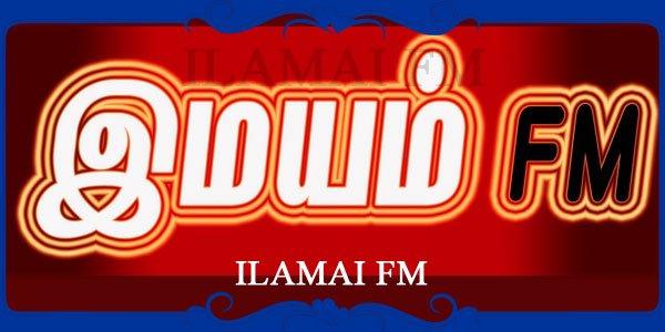 ILAMAI FM