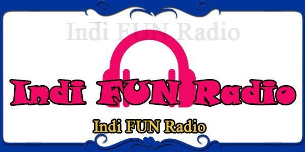Indi FUN Radio