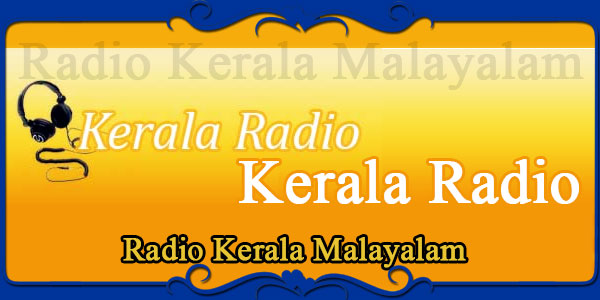 Radio Kerala Malayalam