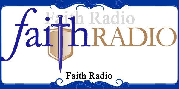 Faith Radio