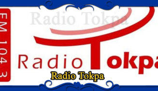 Radio Tokpa Benin