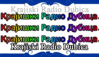 Krajiski Radio Dubica