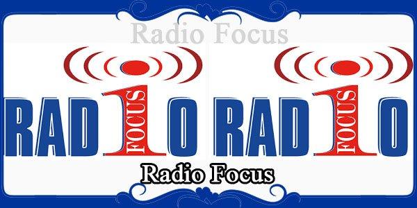 FM Radio Stations Live on Internet – Best Online FM Radio