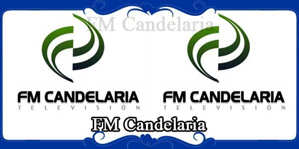FM Candelaria