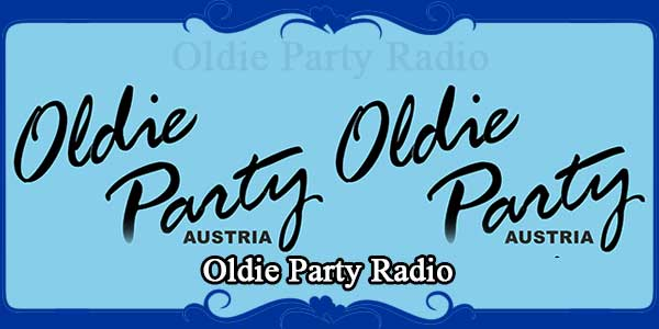 Oldie Party Radio
