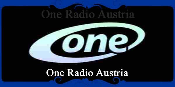 One Radio Austria