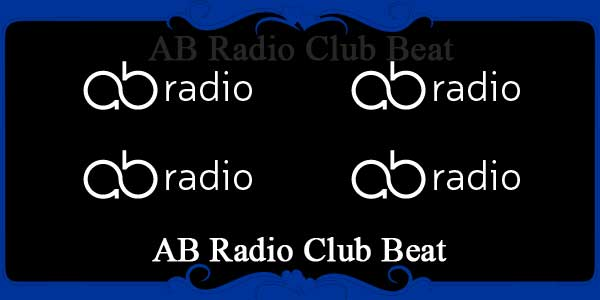 AB Radio Club Beat