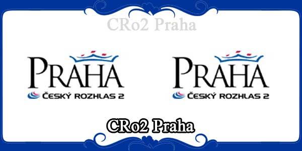 CRo2 Praha