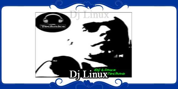 Dj Linux