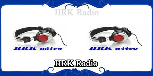 HRK Radio