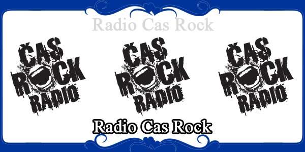 Radio Cas Rock