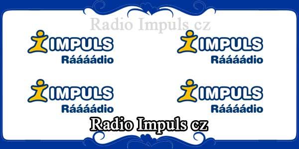 Radio Impuls cz