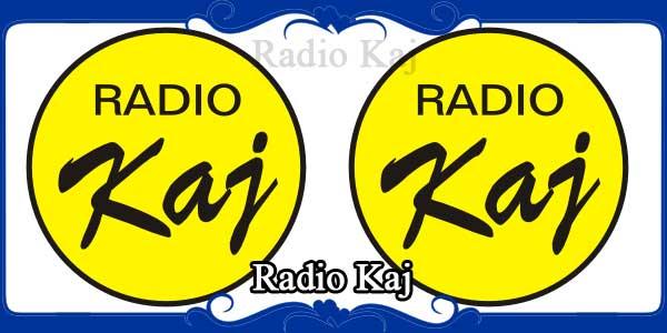 radio jaska uzivo