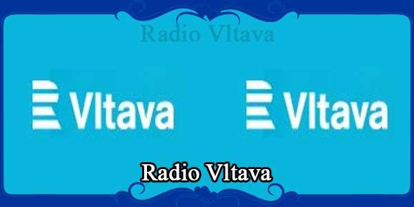 Radio Vltava