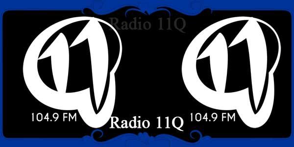 Radio 11Q