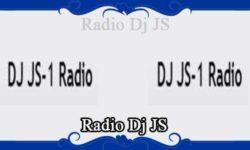 antenne brandenburg online radio