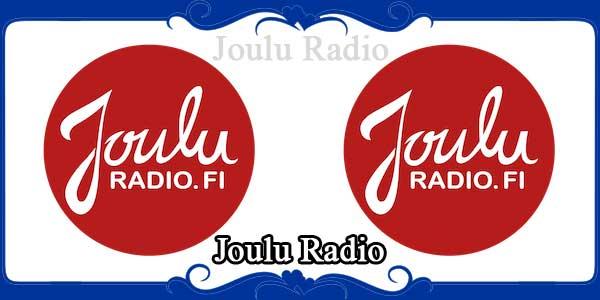 jouluradio 2018 Joulu Radio – FM Radio Stations Live on Inter– Best Online FM  jouluradio 2018