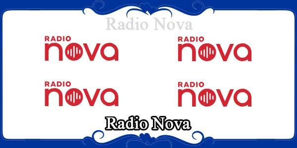 Nova Patra Caught Mastubing On Live Twitch