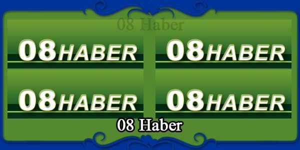 08 Haber