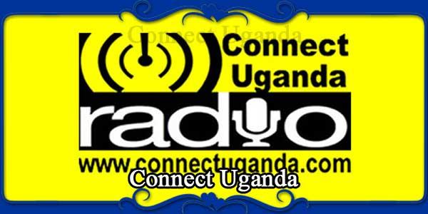 Connect Uganda