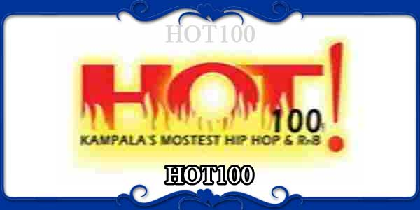 HOT100