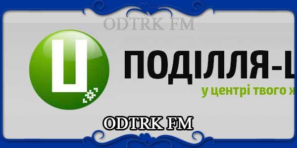 ODTRK FM