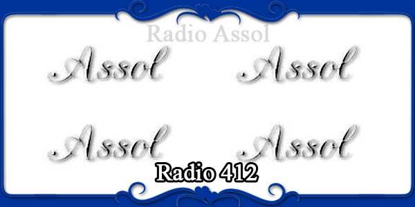 Radio Assol