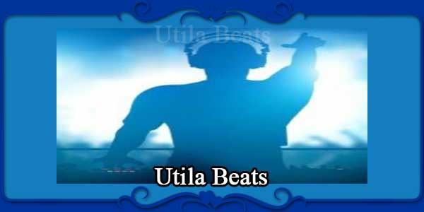 Utila Beats