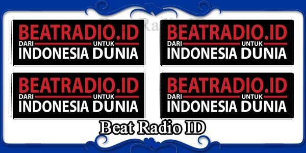 Beat Radio ID