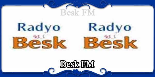 Besk FM
