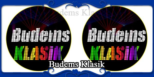 Budems Klasik
