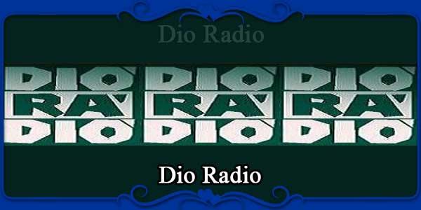 Dio Radio