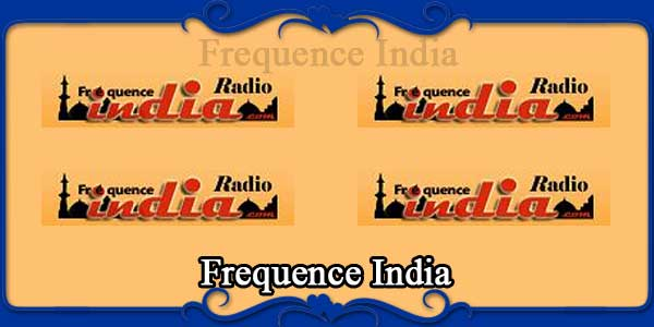 Frequence India