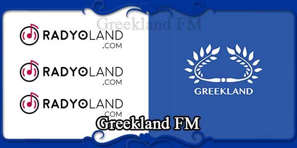 Greekland FM
